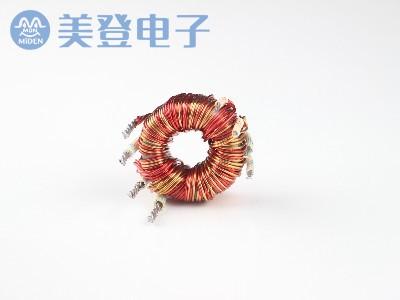 功率环形变压器