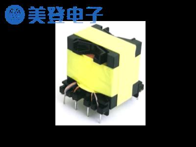 高频变压器PQ型