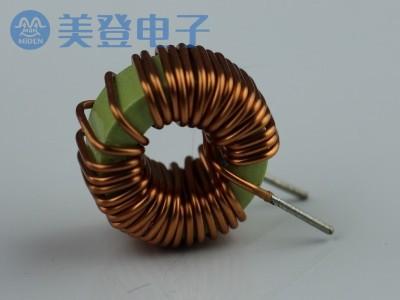 磁环电感线圈