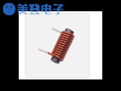 卧式磁棒电感AR0415
