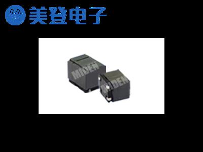 贴片数字功放电感 MHPFD0808/0910/1010