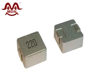 一体成型电感HPBH0520