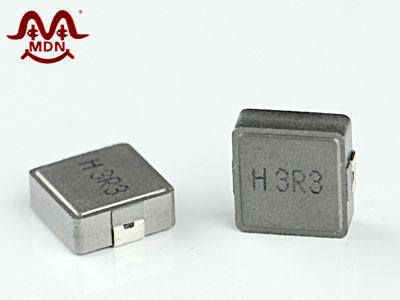 一体成型电感HPBH0530
