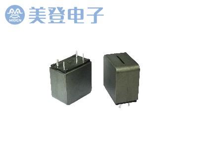 数字功放电感 MHPFS1931