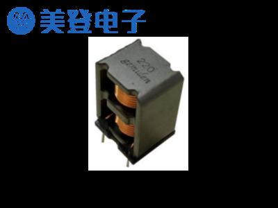 数字功放电感 DLM1623
