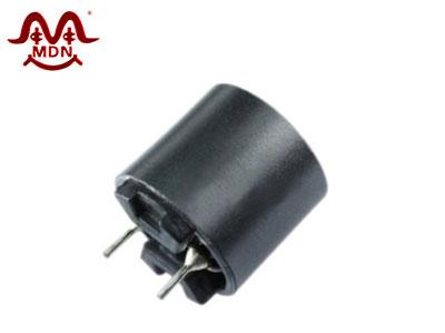 插件磁屏蔽电感RTBS1616