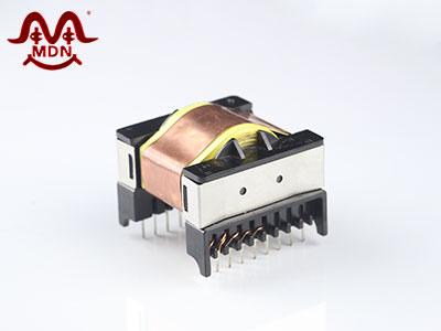 高频变压器ETD型