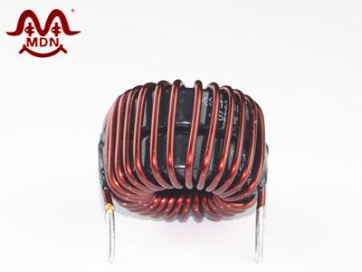 功率环型变压器